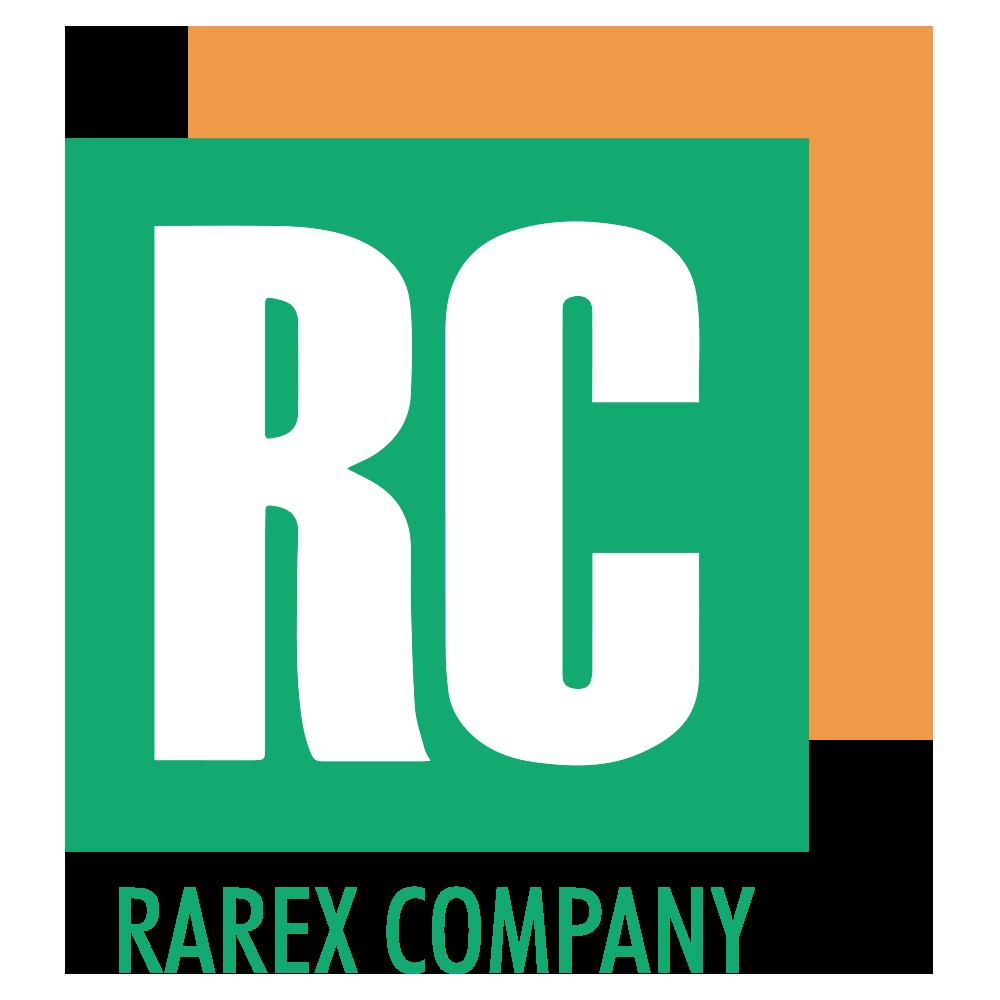 Rarex